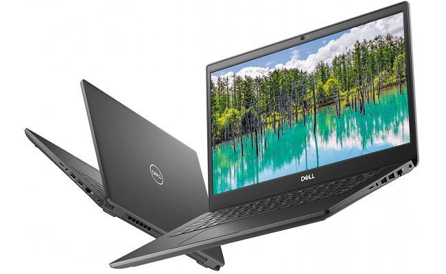 Dell Latitude 3410 Intel 10th Gen Core i5 Business Laptop w/ 2GB Graphic