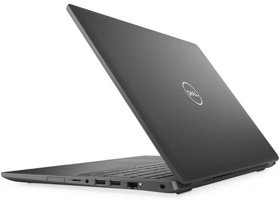 Dell Latitude 3510 NEW Intel 10th Gen Core i7 Business Laptop