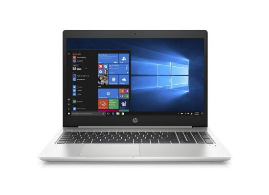 HP ProBook 450 G7 NEW 10Gen Core i7 Quad Core Nvidia Graphic