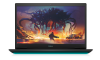 Dell G5 15 Gaming NEW 10Gen Core i7 6-Cores RTX 2060 w/ 144Hz Display