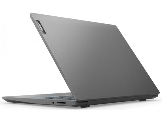Lenovo V14 Budget-Friendly Business Laptop AMD Ryzen 3 w / SSD