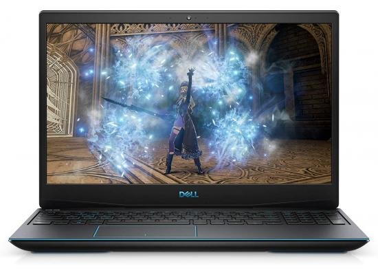 Dell G3 15 Gaming NEW 10Gen Core i5 4-Cores GTX 1650 w/ 120Hz Display