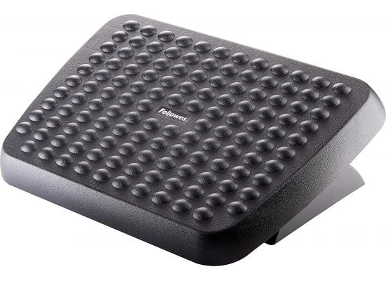 Fellowes 48121 Standard Foot Rest