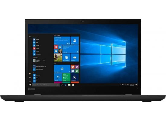 Lenovo NEW ThinkPad T15 Intel Core i7 10Gen 3 Years Warranty