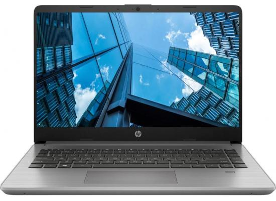 HP 340s G7 NEW 10Gen Core i7 Quad Core Full HD Thin & Light