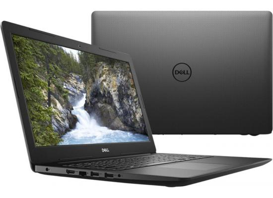 Dell VOSTRO 3591 NEW Intel 10th Gen Core i7 Quad Core - Black
