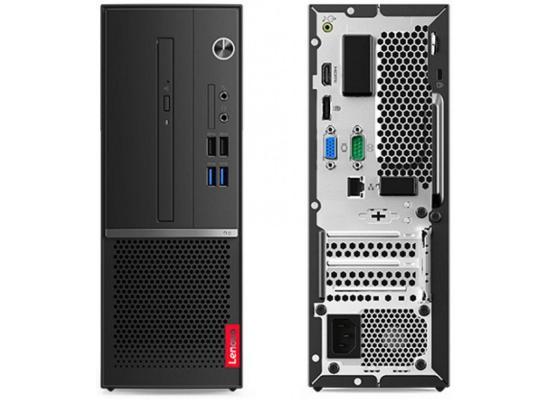 Lenovo v530s 9GEN Core i7 SSF Desktop w / Wireless & Buletooth