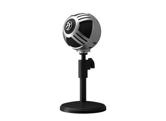 Arozzi Sfera PRO USB Microphone for Gaming & Streaming