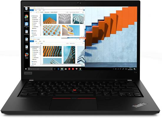 Lenovo NEW ThinkPad T14 Intel Core i7 10Gen 3 Years Warranty