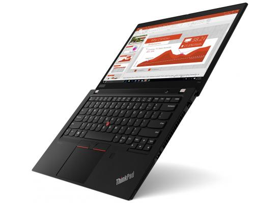 Lenovo NEW ThinkPad T14s Intel Core i7 10Gen 3 Years Warranty