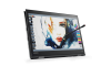 "ThinkPad X1 Yoga Gen 5 (14"") 2-in-1 10Gen Core i7 Touch"