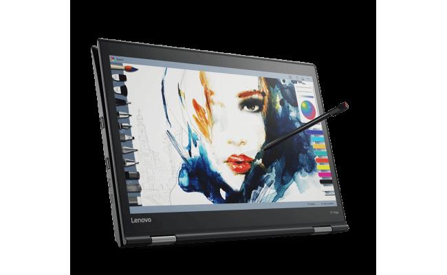 """ThinkPad X1 Yoga Gen 5 (14"""") 2-in-1 10Gen Core i7 Touch"""