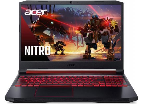 Acer NEW Nitro 5 (2020) 10Gen Intel Core i5 w/ Nvidia GTX 1650