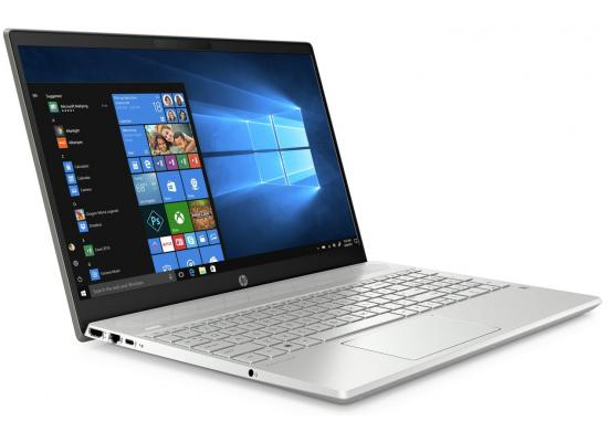 HP Pavilion 15-cs3003ne NEW 10th Gen Core i7 Quad Core