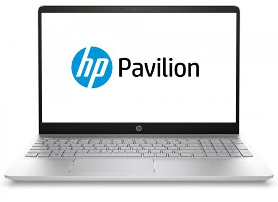 HP Pavilion 15-cs3005ne NEW 10th Gen Core i7 Quad Core