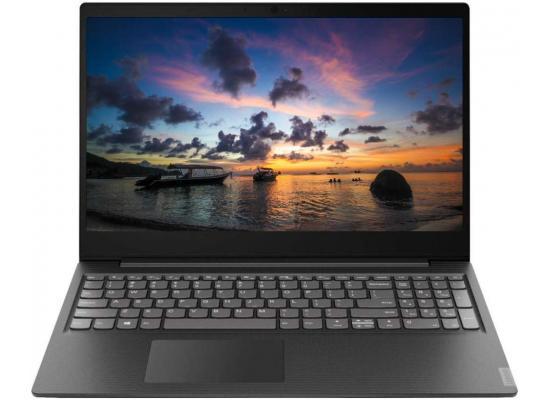 Lenovo IdeaPad NEW S145 Core i7 10Gen Full HD