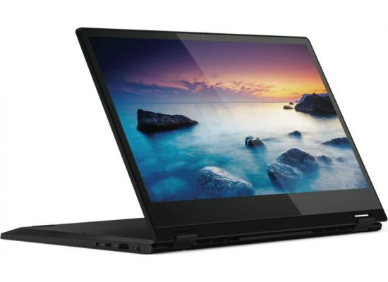 Lenovo IdeaPad C340 8Gen Intel Core i7 Touch 2-in-1 (( Open Box ))