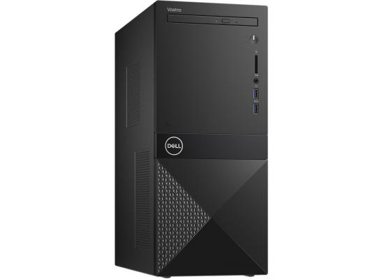 Dell NEW Vostro 3671 Desktop 9Gen Core i3
