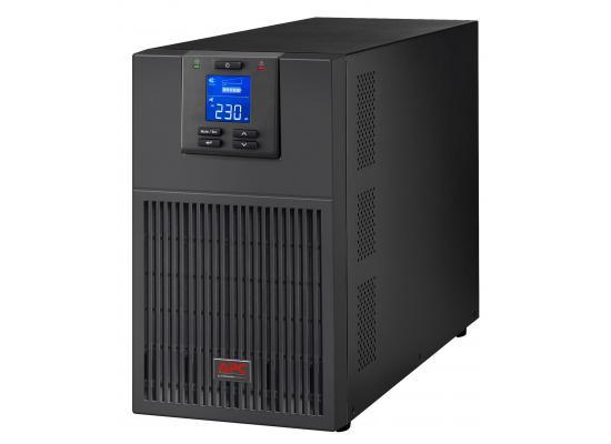 APC SRV3KI Easy UPS 3kVA Online 2400W (UPS)