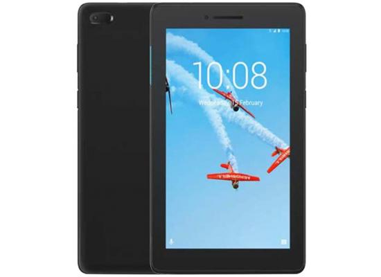 LENOVO IdeaPad Tablet TAB 7104F WIFI Android™ Oreo