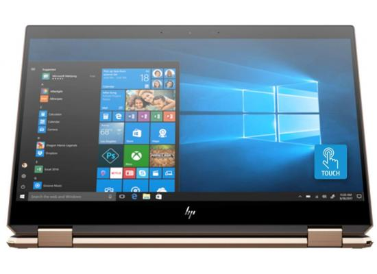 HP Spectre x360 13-aw0008ne 10Gen Core i7 2-in-1 Touch
