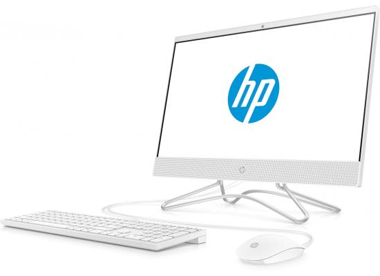 HP All-in-One 22-c0020ne 9Gen Core i5 NONE Touch Win 10