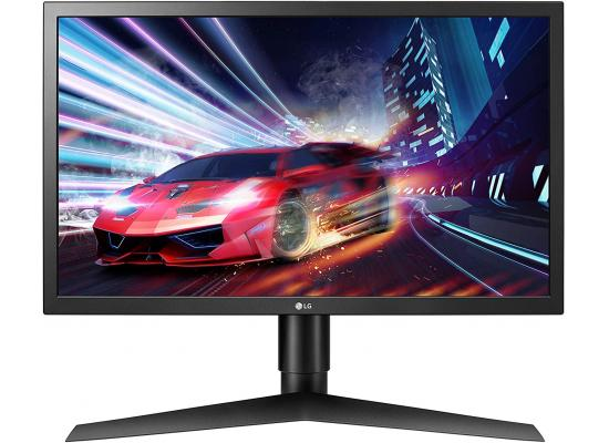 "LG 27GL650F 27"" IPS FHD , 144 Hz HDR10 G-Sync Compatible"