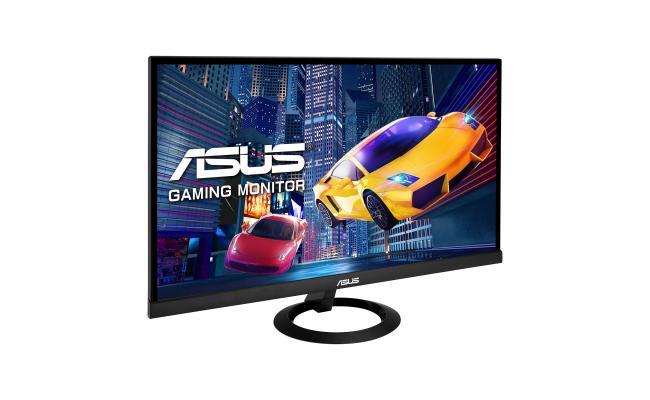 "ASUS VX279HG 27"" Full HD FreeSync IPS Gaming Monitor"