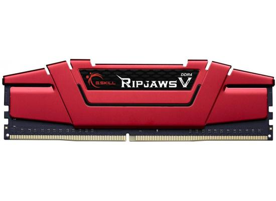 G.SKILL Ripjaws V Series 8GB DDR4 2800Mhz
