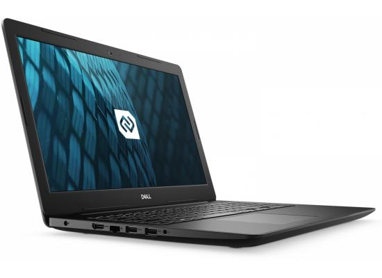 Dell VOSTRO 3590 NEW Intel 10th Gen Core i7 Quad Core - Black