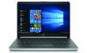HP Laptop 14-cf2007ne NEW 10Gen Core i5 Quad Core