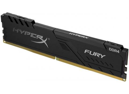 HyperX Fury 16GB 3600 MHz DDR4 Memory