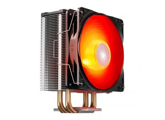 DEEPCOOL GAMMAXX GTE V2 Cooler w/ 120mmm RGB Fan