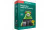 KASPERSKY lab Internet Security 2020 2 Devices 1 Year