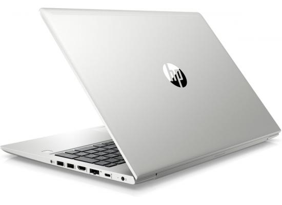 HP ProBook 450 G8 NEW 11Gen Core i7 Quad Core w/ 512GB SSD