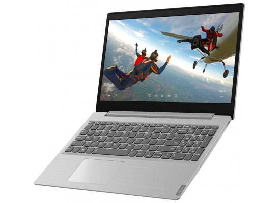 Lenovo IdeaPad L3 Core i5 10Gen Quad Core Full HD