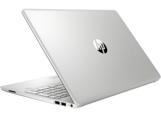 HP Laptop 15-dw2085ne NEW 10th Gen Core i5 - Silver