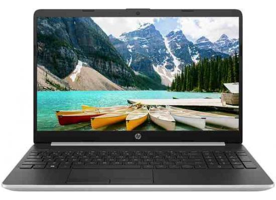 HP Notebook 15s-fq1001ne NEW 10Gen Core i3 Slim