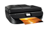 HP DeskJet Ink Advantage 5275 Wireless All-in-One Printer