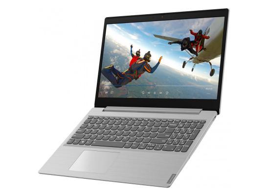Lenovo IdeaPad L3 Core i7 10Gen Full HD w/ SSD + HDD