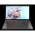 Lenovo YOGA C640 10Gen Intel Core i7 Touch 2-in-1