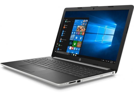 HP Notebook 15-db0015ne NEW w/ AMD A9 Processor