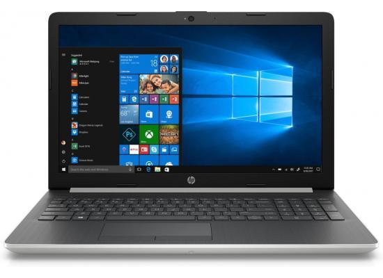 HP Notebook 15-da2332ne NEW 10Gen Core i3 SSD Storage