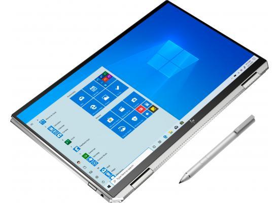 HP Spectre x360 13-aw0009ne 10Gen Core i7 w/ 4K AMOLED