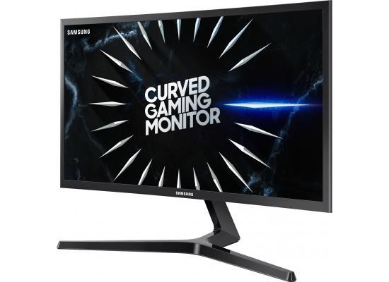 """Samsung 24"""" CRG5 Curved 144Hz FreeSync Full HD"""