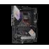ASRock Phantom Gaming Z490 PG Velocita Intel Motherboard