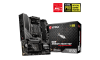 MSI MAG B550M Mortar 2.5G LAN AMD B550 Motherboard