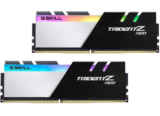 G.Skill Trident Z Neo 16GB Kit ( 2x 8GB) DDR4 3600 Mhz