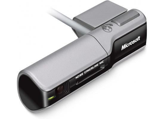 WebCam Microsoft LifeCam NX-3000 USB For Laptop