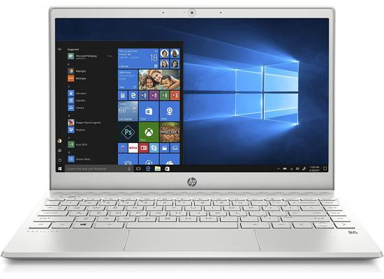 HP Pavilion 13-an1003ne 10Gen Core i7 Light & Thin w/ 300 nits Display